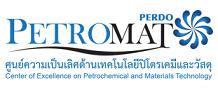 petromat.png
