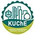 KU-ChE Logo