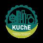KUChE Logo